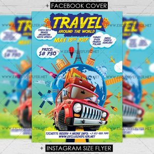 travel_around_the_world-premium-flyer-template-1