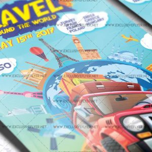 travel_around_the_world-premium-flyer-template-2
