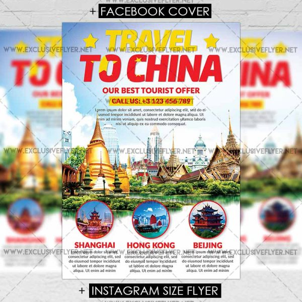 travel_to_china-premium-flyer-template-1