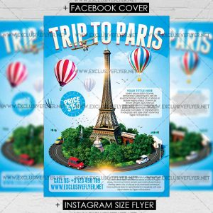 trip_to_paris-premium-flyer-template-1