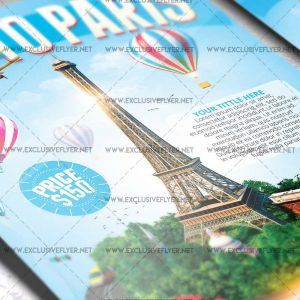 trip_to_paris-premium-flyer-template-2