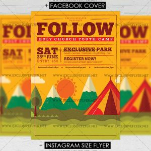 youth_camp-premium-flyer-template-1