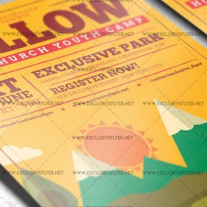 youth_camp-premium-flyer-template-2