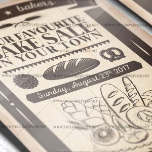 bake_sale-premium-flyer-template-2
