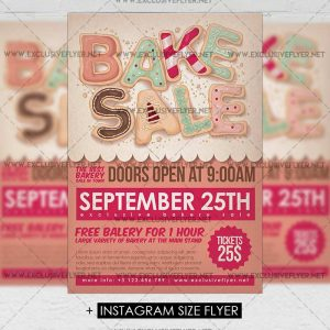 bakery_sale-premium-flyer-template-1