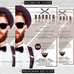 barber_saloon-premium-flyer-template-1