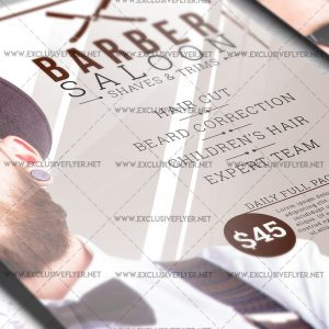 barber_saloon-premium-flyer-template-2