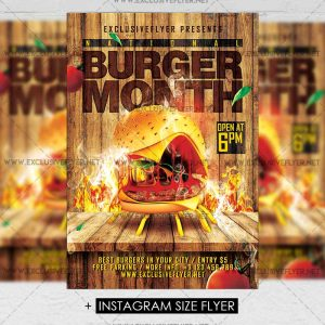 burger_month-premium-flyer-template-1