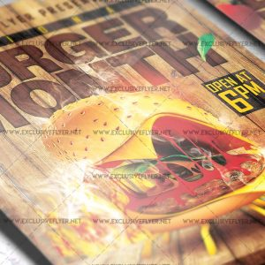 burger_month-premium-flyer-template-2