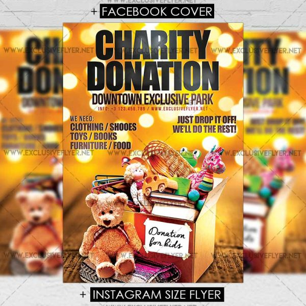 charity_donation-premium-flyer-template-1