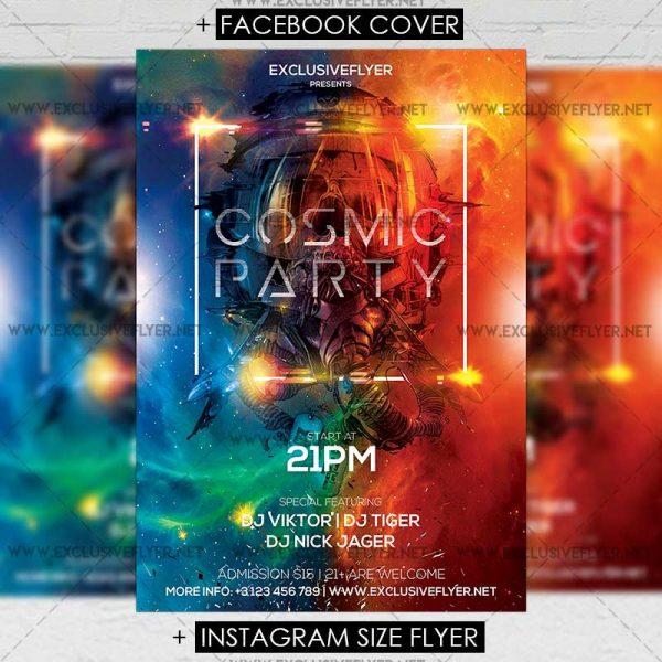 cosmic_party-premium-flyer-template-1
