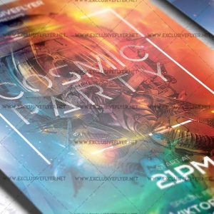 cosmic_party-premium-flyer-template-2