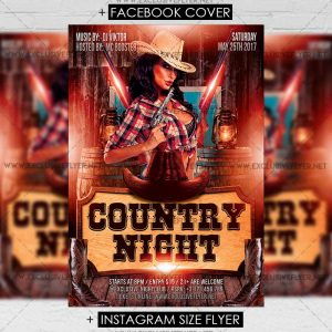 country_night-premium-flyer-template-1