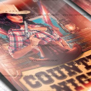 country_night-premium-flyer-template-2