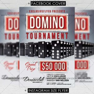 domino_tournament-premium-flyer-template-1