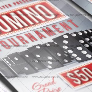 domino_tournament-premium-flyer-template-2