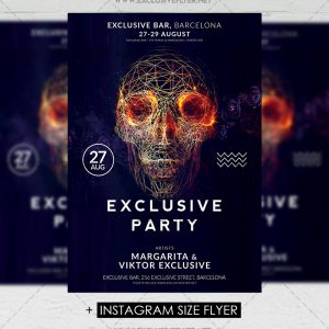 exclusive_party-premium-flyer-template-1