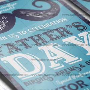 fathers_day-premium-flyer-template-2