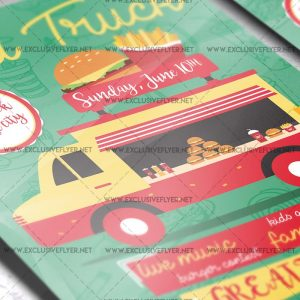 food_truck-premium-flyer-template-2