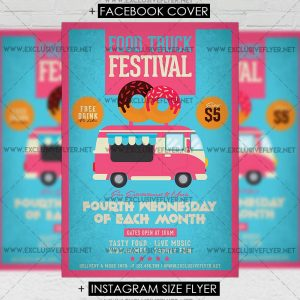 food_truck_fest-premium-flyer-template-1