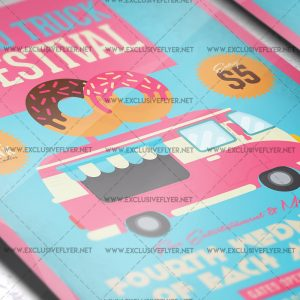 food_truck_fest-premium-flyer-template-2