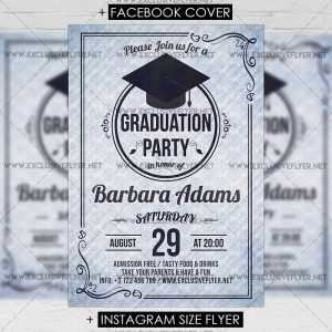 graduation_party-premium-flyer-template-1