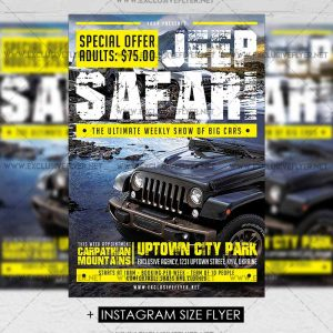 jeep_safari-premium-flyer-template-1