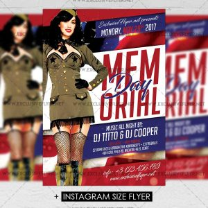 memorial_day-premium-flyer-template-1