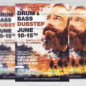 music_event-premium-flyer-template-1