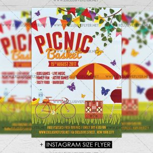 picnic_basket-premium-flyer-template-1