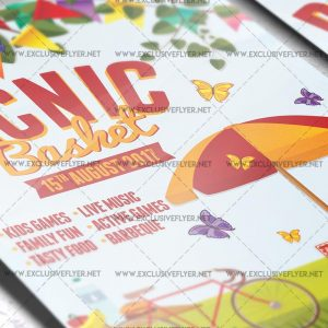 picnic_basket-premium-flyer-template-2