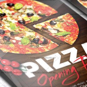 pizza_opening-premium-flyer-template-2