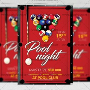 pool_night-premium-flyer-template-1