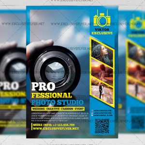 professional_photo_studio-premium-flyer-template-1