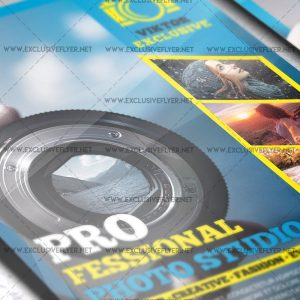 professional_photo_studio-premium-flyer-template-2