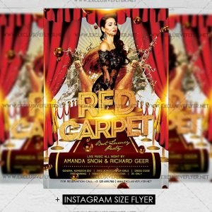 red_carpet-premium-flyer-template-1