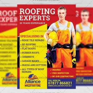roofing_experts-premium-flyer-template-1