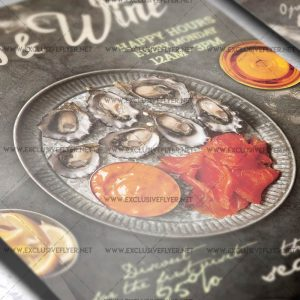 shells_and_wine-premium-flyer-template-2