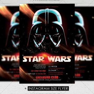 star_wars_night-premium-flyer-template-1