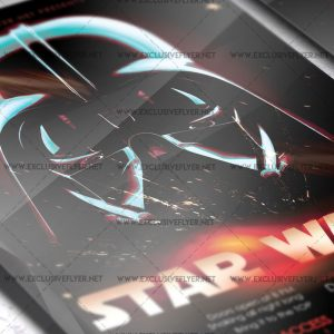 star_wars_night-premium-flyer-template-2