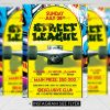 street_league_skateboarding-premium-flyer-template-1