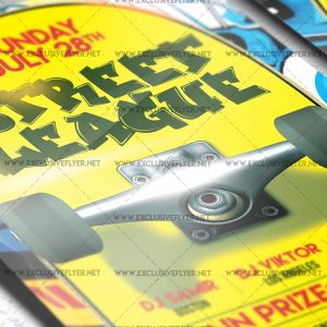 street_league_skateboarding-premium-flyer-template-2