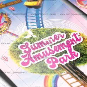 summer_amusement_park-premium-flyer-template-2