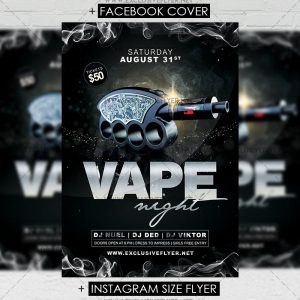 vape_night-premium-flyer-template-1