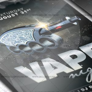 vape_night-premium-flyer-template-2
