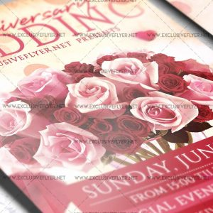 wedding_anniversary-premium-flyer-template-2