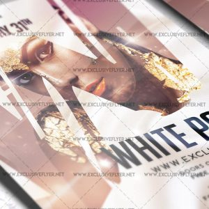 white_party-premium-flyer-template-2