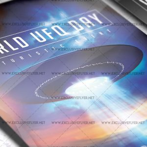 world_ufo_day-premium-flyer-template-2