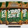 yard_sale-premium-flyer-template-1