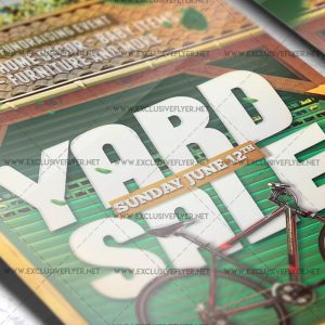 yard_sale-premium-flyer-template-2